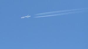 2xvliegtuig
